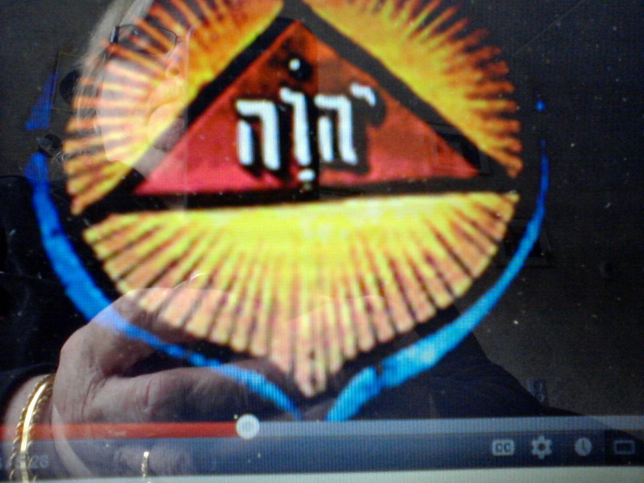 129002=7190-JEHOVAHS NAAM IN GEBOUWEN EN