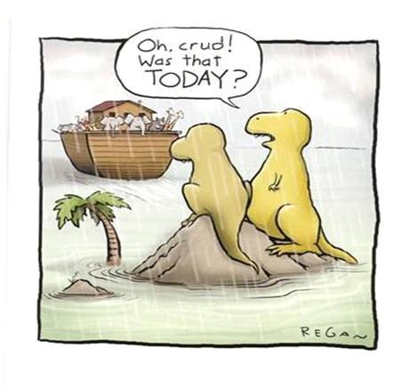 5245=73-Dinosaurs.jpg