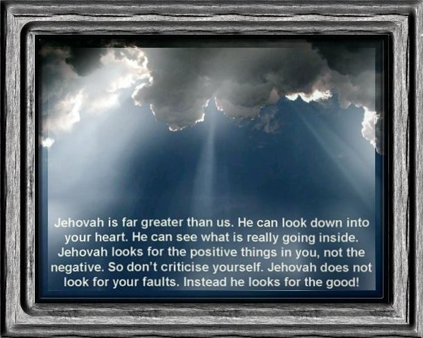 5256=76-___Jehovahknowsourhearts.jpg