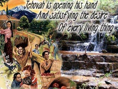 5257=77-___Jehovahopeninghishand.jpg