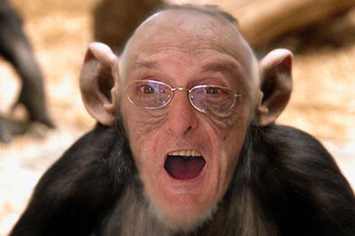 5300=78-ape-man.jpg