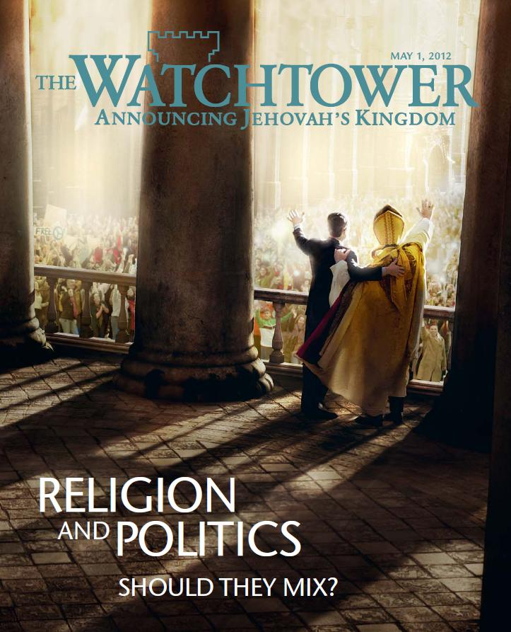 religion in american politics essay Research within librarian-selected research topics on religion and society from the questia online religion and the arts (12) church politics and government.