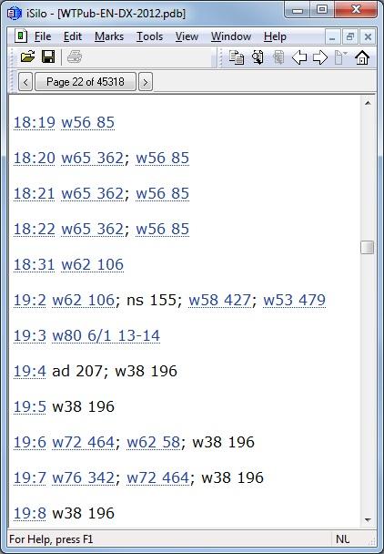 wtpub-sp-full-2012