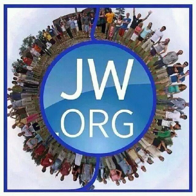 jw org umbrellas page 2 interchange of encouragement worldwide