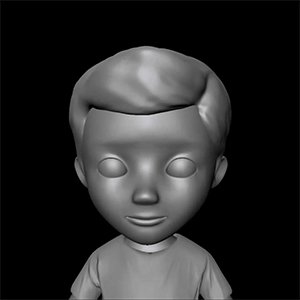 caleb sophia 3d models general discussion everyday chit chat