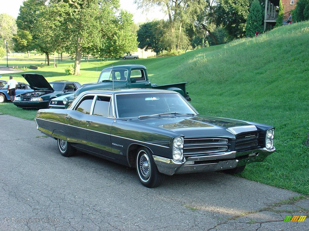 I Was Driving A 1966 Pontiac Star Chief Executive Like This One Post 2173 0 77932500 1419219388 Thumbjp