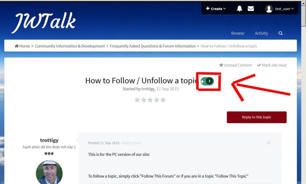 follow.thumb.jpg.0f2b429355d276fb7bd1690