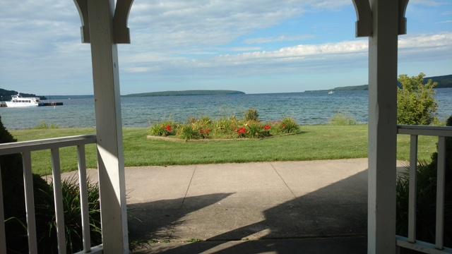 munising chat sites Rent this 4 bedroom private room in munising for $70/night has housekeeping included and parking read 1 review and view 14 photos from tripadvisor.