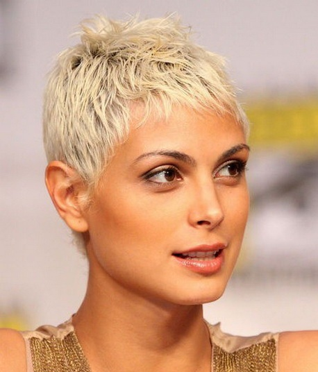 Pixie haircut - General Discussion & Everyday Chit Chat - JWTalk ...