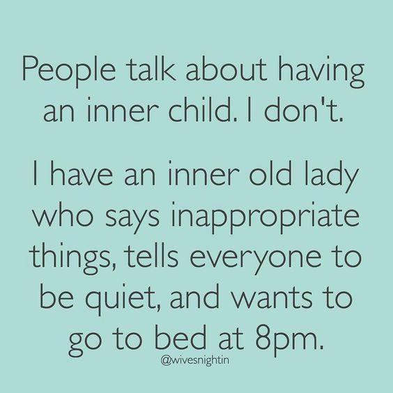 inner old lady.jpg