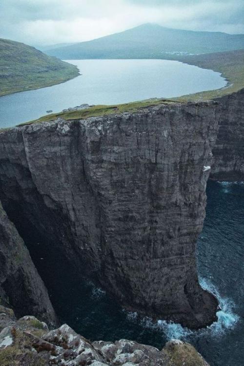 lake in the Faroe Islands.jpg