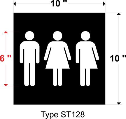 st128..jpg