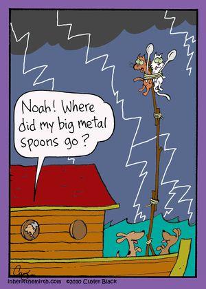 Noahs wifes spoons.jpg