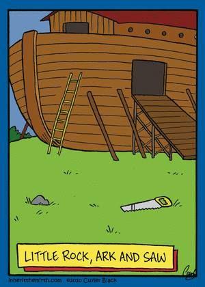 Little rock ark n saw.jpg