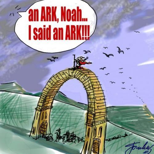 ark not arch.jpg