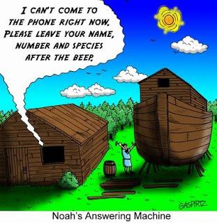 Noahs answering machine.jpg