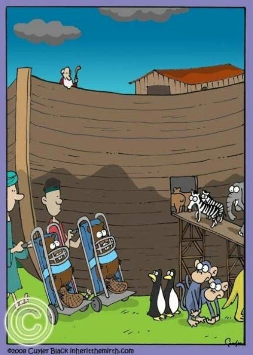 Ark beavers.jpg