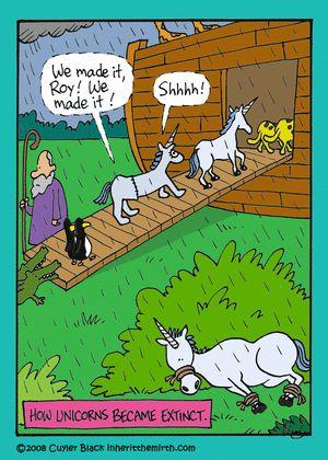 no unicorns 3.jpg