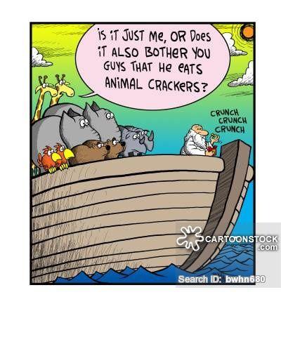 Noah animal crackers.jpg