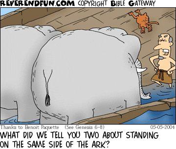 no standing same side.jpg