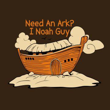 Noah Guy.jpg
