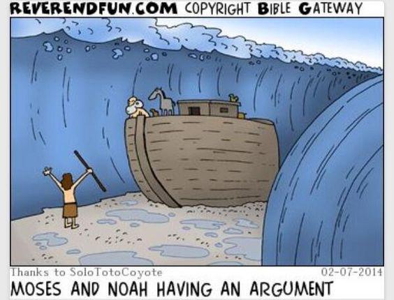Moses vs Noah.jpg