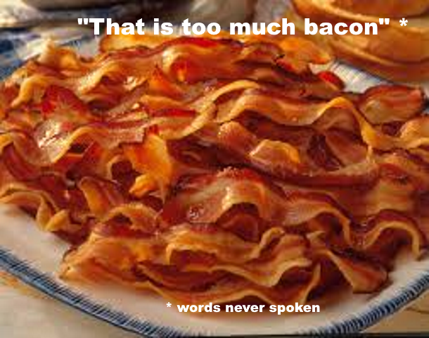 more bacon.png