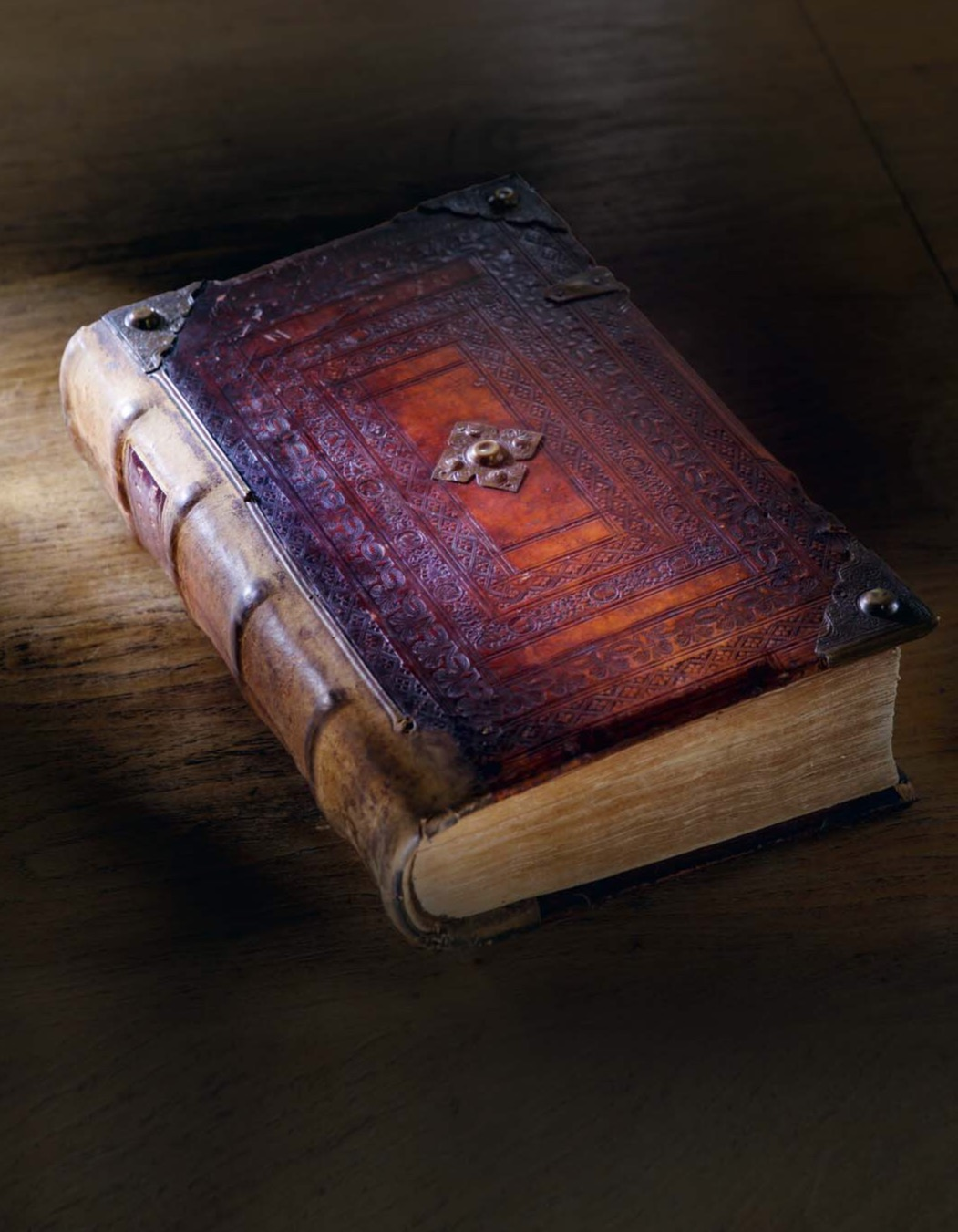 The Bible—Accurate in All Respects - Interchange of