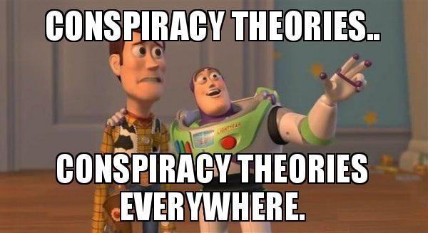 conspiracy-theories-everywhere.jpg