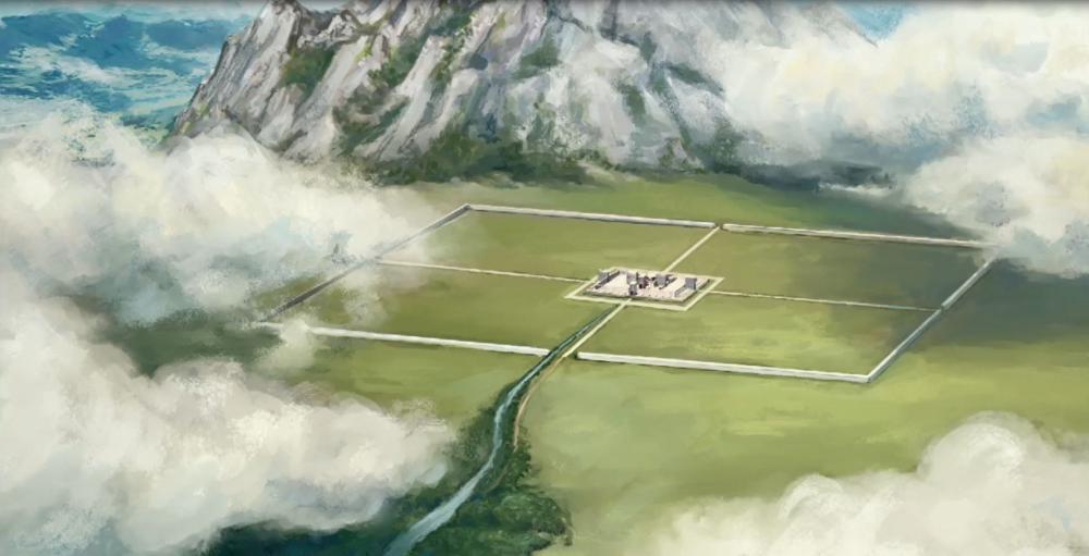 ezekiel temple vision.JPG