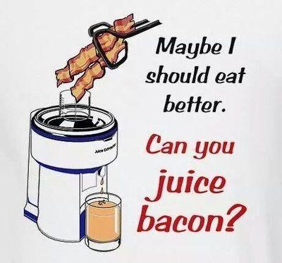 dc138d87dbb63ce42f0cc2080b3d5325--bacon-memes-bacon-funny.jpg