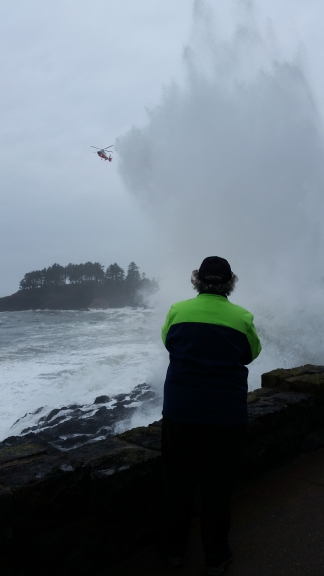 depoe bay chatrooms Depoe bay depoe bay is the site of the world's smallest navigable harbor waves run beneath lava beds creating spouting geysers up to 60 feet into the air.