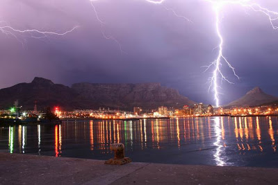 Cape Town Thunderstorms 1.JPG