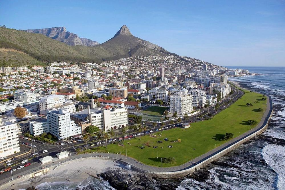 1024px-Aerial_View_of_Sea_Point,_Cape_Town_South_Africa.jpg