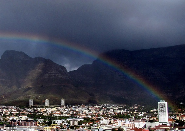 cape-town-weather.jpg