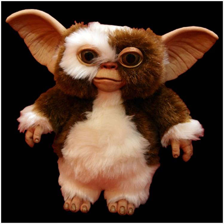 gremlins-gizmo-puppet-prop-1.jpg