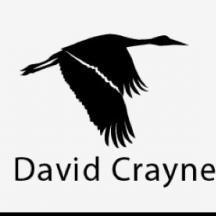 David Crayne