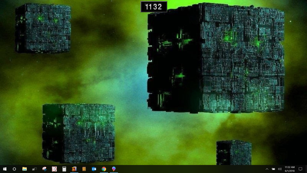 Desktop.thumb.png.ef15a0cfabc4c781a997bad8092d9f5c.png