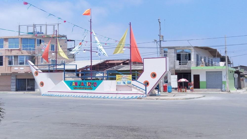 El Centro SJ.jpg