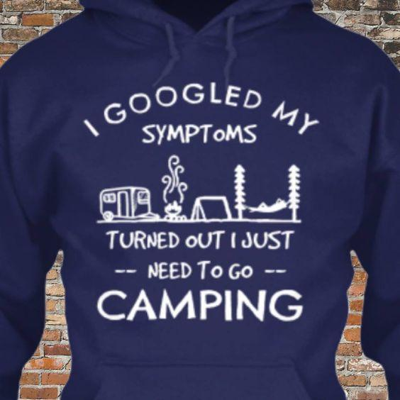 googled symptoms.jpg
