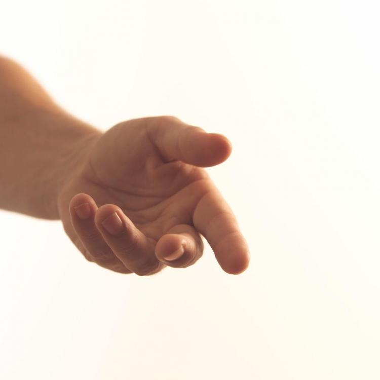 Hand-Reaching.jpg