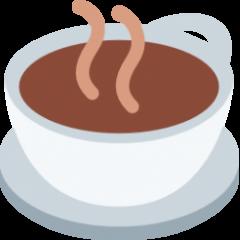 Coffee__