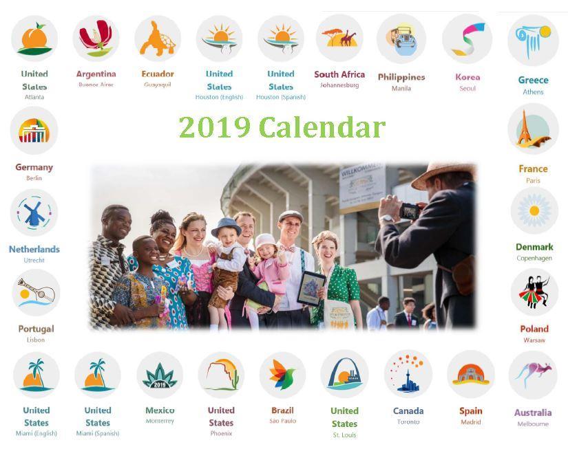 2019 JW Calendar.JPG