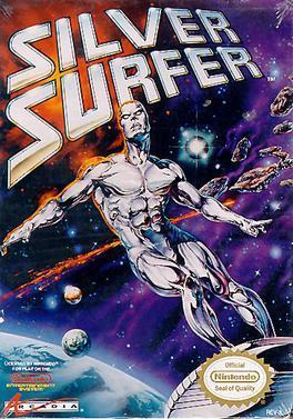 Silver_Surfer_NES_box.jpg.359d1dfab1186b76a25ce54ff56d1c7d.jpg