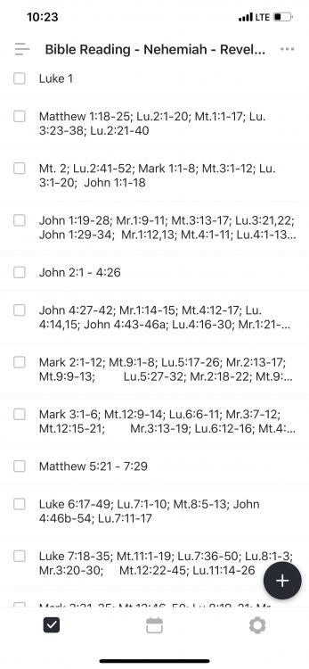 File Jan 17, 10 23 49 AM.jpeg