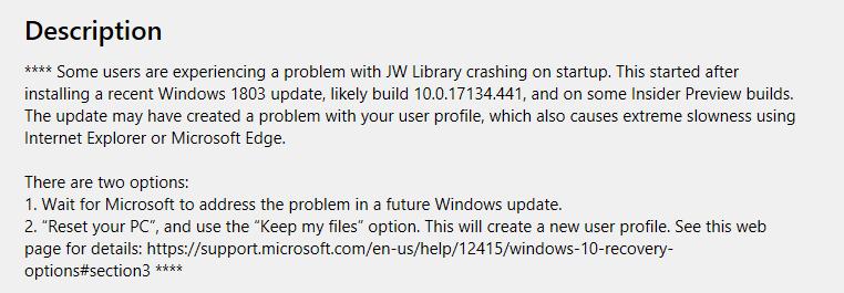 Laptop Keeps Crashing Windows 10