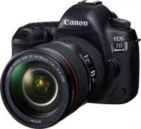 Joy of Photography & Video