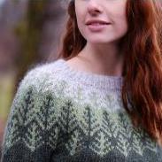 Yarn Club, Craft, Knitting, Crochet, Weaving etc