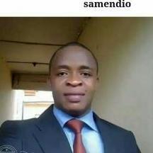 SAMENDIO