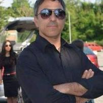 Ali Duce